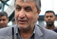 ۵۰ درصد به مسافت آزادراههای ایران اضافه میشود