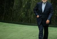 ظریف از نتایج سفر به آمریکا به مجلس گزارش میدهد