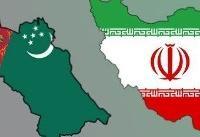 هیات تجاری اتاق ایران به ترکمنستان میرود