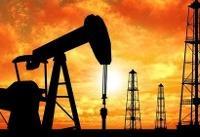 آمارسازی،حربه آمریکابرای مدیریت بازار نفت/پاس گل عربستان به روسیه