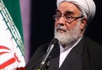 کمیته امداد امام خمینی(ره) منشأ خدمات بزرگی به نفع محرومان است