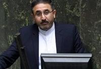 دولت مطالبات ۱۰ هزار میلیارد تومانی فرهنگیان را پرداخت کند