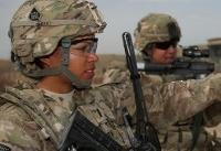 U.S. Army Invests In Studying 'Hyperfit' Women Who Pass Its Hardest Tests