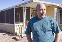 After international outrage, veteran to keep home that was auctioned over $236 tax bill