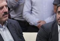 عباس جدیدی: دبیر از قهرمانان شناسنامهدار ورزش کشور است