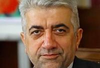 نماینده دهلران به صورت مشروط از پاسخهای وزیر نیرو قانع شد