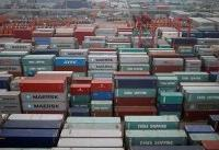 صادرات کره جنوبی ۱۴ درصد سقوط کرد