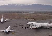 بلیت هواپیما به نرخهای آذر بر نمیگردد/ پرترددها ارزانتر از پارسال