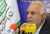 تدابیر ویژه برای ارائه خدمات به ۳میلیون زائر ایرانی اربعین