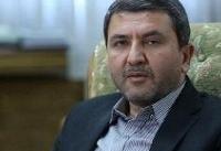 رییس انستیتو پاستور ایران ابقا شد