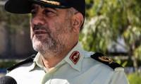 تهران بزرگ به ۲۰۰ کلانتری نیاز دارد/ بودجه پلیس در شورای شهر تقریبا به ...