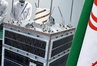 حضور ۵ دانشگاه کشور در کنسرسیوم طراحی و ساخت ۳ ماهواره استاندارد