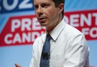 Pete Buttigieg: white supremacy could be the end of America
