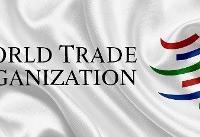 روند رو به افزایش تنشهای تجاری در جهان