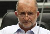طرح سؤال علیه سپاه حیثیت امنیتی ایران را خدشه دار کرد