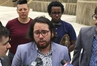 Agreement affirms North Carolina transgender restroom rights