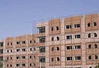 بررسی اصلاح قانون پیشفروش ساختمان به زودی در مجلس آغاز میشود
