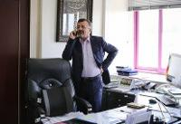 باید و نباید استعفای داورزنی از وزارت ورزش/ خودش رئیس و مرئوس شد!
