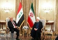 چرایی سفر عادل عبدالمهدی به تهران