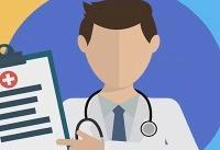 موشنگرافی / علائم و راههای پیشگیری از «تب کریمه کنگو»