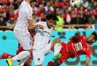 برنامه بازیهای فوتبال جام شهدا اعلام شد