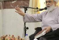 غنا و موسیقی حرام قساوت را برای دل و روح انسان به همراه میآورد