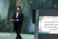 نماینده مشهد از پاسخهای وزیر ارتباطات در جلسه کمیسیون امنیت ملی قانع شد