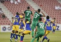گزارش مهر از آخرین شرایط ذوبآهن برای لیگ قهرمانان آسیا