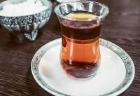 مصرفکنندگان به چای ایرانی روی آوردهاند