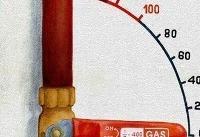 راهکاری جالب در کالیفرنیا برای کاهش مصرف سوخت