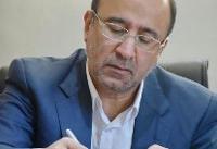 تعقیب ۱۴ مدیر متخلف/پروندهها به دور از جنجال سیاسی رسیدگی میشود