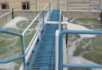 آب تهران کاملا استاندارد است؟