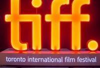 علت لغو مراسم اختتامیه جشنواره فیلم تورنتو
