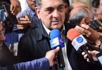 واکنش شهردار تهران به فیلم آزار و اذیت سگها / همکاری شهرداری در توسعه ۳ بیمارستان بزرگ پایتخت