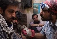 دو فیلم کوتاه ایرانی در جشنواره UNCIPAR آرژانتین جایزه گرفتند