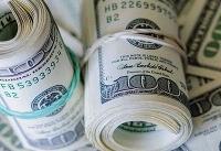 قیمت دلار ۲۷ شهریور ۹۸ به ۱۱۴۰۰ تومان رسید/ یورو ۱۲۷۰۰ تومان