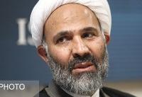 پژمانفر خواستار موضعگیری وزارت خارجه درباره حوادث کشمیر شد
