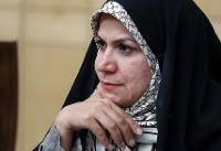بررسی مشکلات حوزه درمانی استان تهران در جلسه چند نماینده با وزیر بهداشت