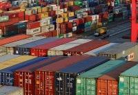 اهداف تعیین شده در اقتصاد کلان چین قابل تحقق است