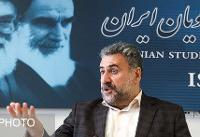 فلاحت پیشه: بازداشت چند نفر در ایران خودرو یک ظاهرسازی تکراری است