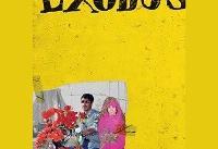 «اِکسُدوس» جایزه ویژه هیات داوران جشنواره آمریکایی را گرفت