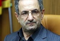 انتقاد استاندار تهران از عدم واگذاری ۱۱ ساختمان بهاران به بهزیستی