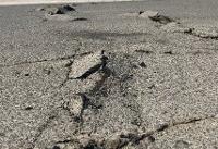 نماینده ایذه: زلزله آسیب جدی به شهرهای اطراف مسجد سلیمان نزده است