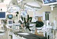 تلاش برای افزایش صادرات تجهیزات پزشکی ایرانی