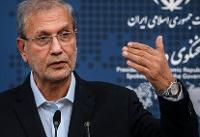 مدیر عامل ایران خودرو امروز برکنار میشود | واگذاری چابهار و بوشهر ...