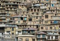 آیا توسعه گردشگری جان تازه به روستاها میبخشد؟
