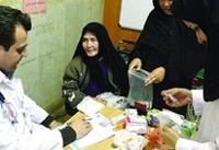 تعرفه پزشکی در ایران یک دهم افغانستان و عراق/ دولت یارانه بدهد