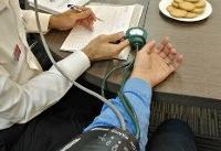 حمایت WHO از برنامه های سلامت محور در ایران