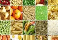 تامین امنیت غذایی، ماموریت وزارت جهاد در شرایط تحریم است