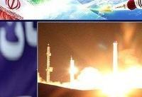 همکاری ۸۰ درصدی صندوق توسعه ملی در توسعه ماهوارههای مخابراتی/راهاندازی ۲ ایستگاه فضایی دیگر
